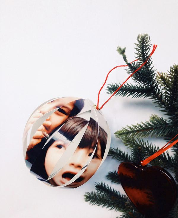 diy-x-mas-photo-ornaments