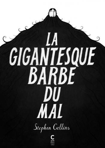 gigantesque_barbe_du_mal_collins_bd