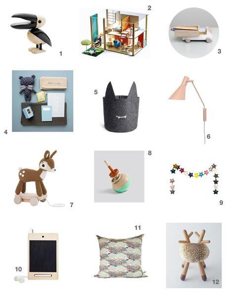 Selection-Noel-xmas-Christmas-enfants-kids-idees-cadeaux-gifts-interior-design-paris-decoration