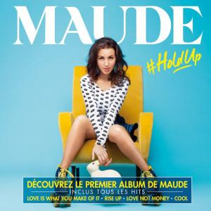 Maude----HoldUp--Cover-Album-BD-.jpg