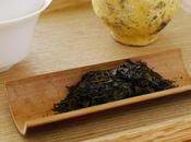 noir fumé Japonais