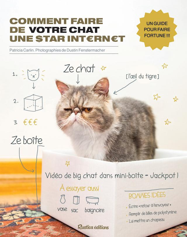 chats_star_cv.indd