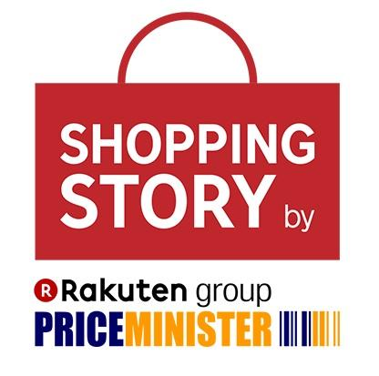 shopping rakuten priceminister  ShoppingStory rakuten priceminister photo