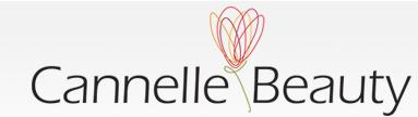 cannelle-beauty-logo