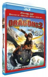 dragons-2-3d-blu-ray-3d-dreamworks-animation