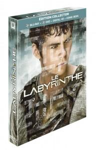 le-labyrinthe-edition-collector-blu-ray-20th-century-fox