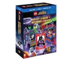 justice-league-vs-bizarro-league-exclusive-minifigurine-blu-ray-warner-bros