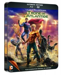 la-ligue-des-justiciers-le-trone-de-latlantide-steelbook-blu-ray-warner-bros-home-entertainment
