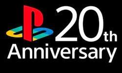 Playstation, 20 ans, mes tops