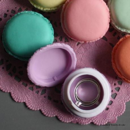 boite_bijoux_macaron_Etiquette___Tranche_de_cake