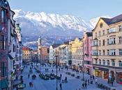 INNSBRUCK (Autriche)