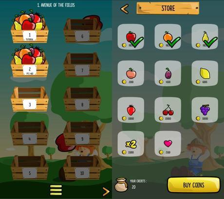 Fruits jam ios 1024x910