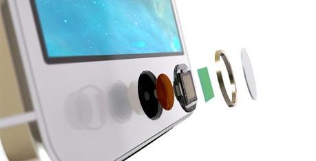 L'authentification sans mot de passe pourrait bientôt être réalité