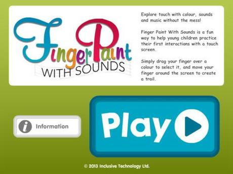 Finger-paint-with-sounds