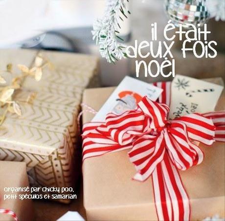 1164. 9 décembre, cher père Noël