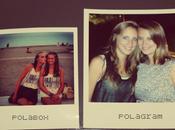Astuces Polagram Polabox