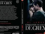 roman Cinquante Nuances Grey réédité avec couv l'affiche film