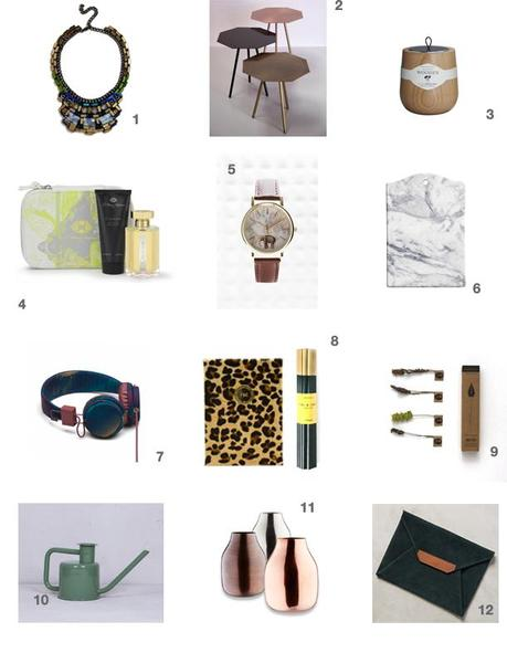 Selection-Noel-xmas-Christmas-femme-ladies-woman-idees-cadeaux-gifts-interior-design-paris-decoration