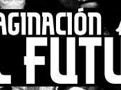 Imaginacion futuro, scène Marco Layera