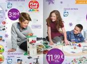 sélection jouets pour Noël…