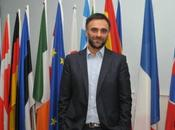 Gérald Audaz, représentant Commission européenne «Nous appuyons l'accession l'Algérie l'OMC»