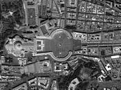 Saint-Pierre Rome Googleplex