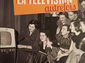 télévision française, autrefois
