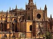 villes 2015: N°9: Séville (Espagne) (-5)
