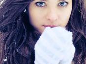 Comment prendre soin cheveux hiver?!