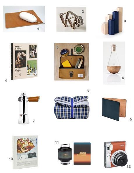 Selection-Noel-xmas-Christmas-MEN-HOMME-idees-cadeaux-gifts-interior-design-paris-decoration