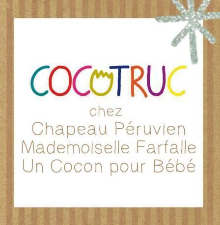 cocotruc
