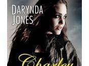 Charley Davidson Cinquième Tombe Bout Tunnel Darynda Jones