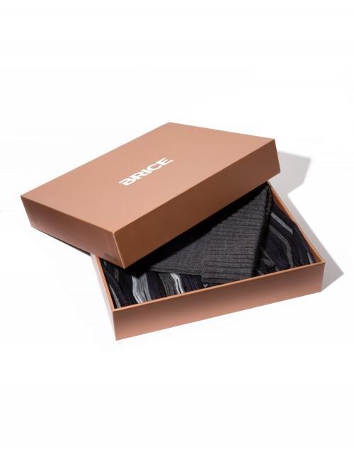 Carte Cadeau Brice.Selection Cadeau Brice Pour Noel Paperblog