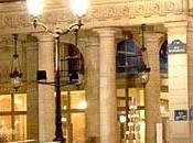 Idée cadeau Bienvenue Boutique Comédie Française, Quand Molière joue Pères-Noël...