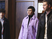 "Once Upon Time Synopsis photos promos l'épisode 4.11 ""Heroes Villains"""