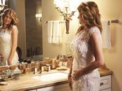 Audiences Mercredi 10/12 Arrow baisse, Nashville hausse, stable