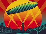 Zeppelin #2-Celebration Day-2007/2012