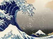Hokusai japonise Grand Palais