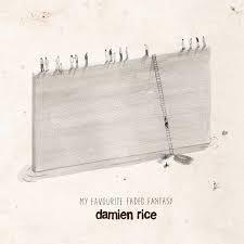 Damien & Damon