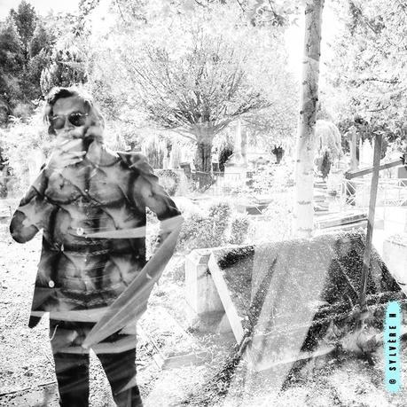 Prieur de la Marne – Messages Personnels LP