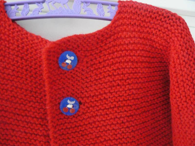 gilet-rouge-tricot-1