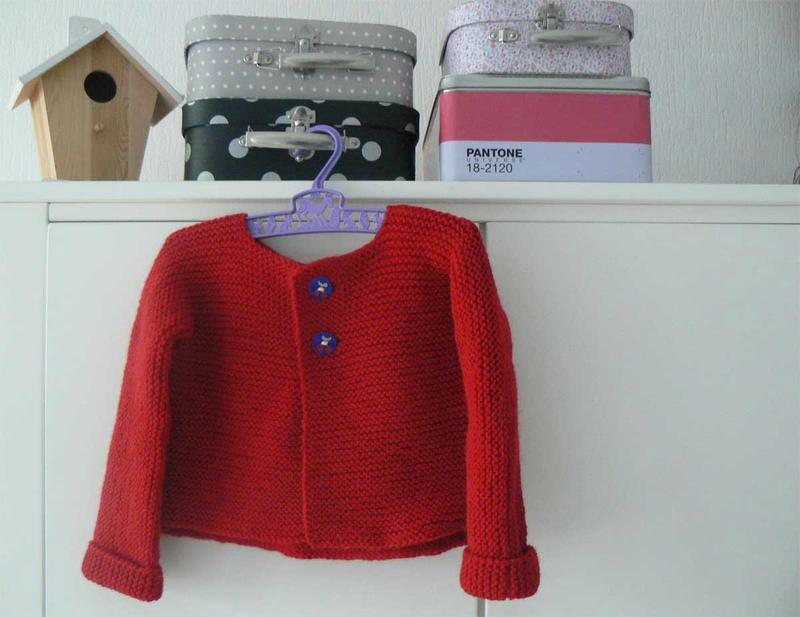 gilet-rouge-tricot-2
