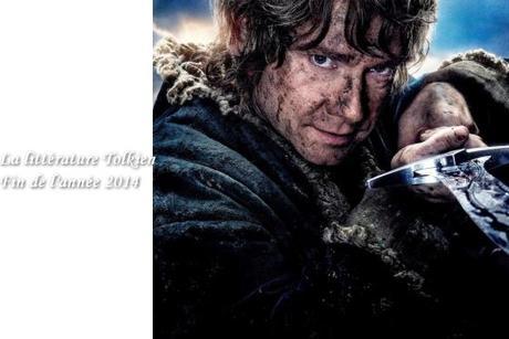 Traduction 2014 2015 Tolkien
