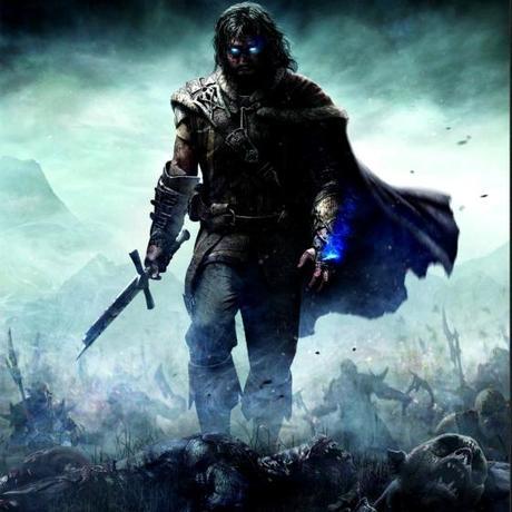 L'Ombre du Mordor est sorti cette année sur plusieurs supports. Un nouveau sujet en perspective ? ...