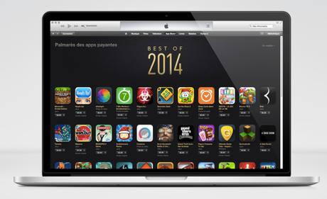 Apple-best-apps-2014-meilleures-apps