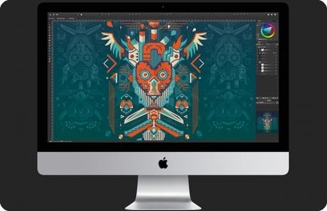 Affinity Designer Mac Aficionados