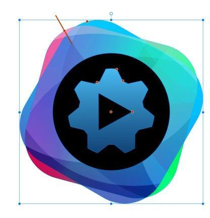 Affinity Designer 2014
