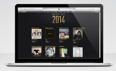 Apple-meilleures-apps-musique-2014