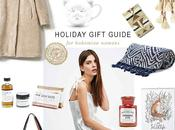 Holiday gift guide, Bohemian Womens
