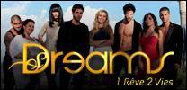 12h30 et 22h25 - Dreams
